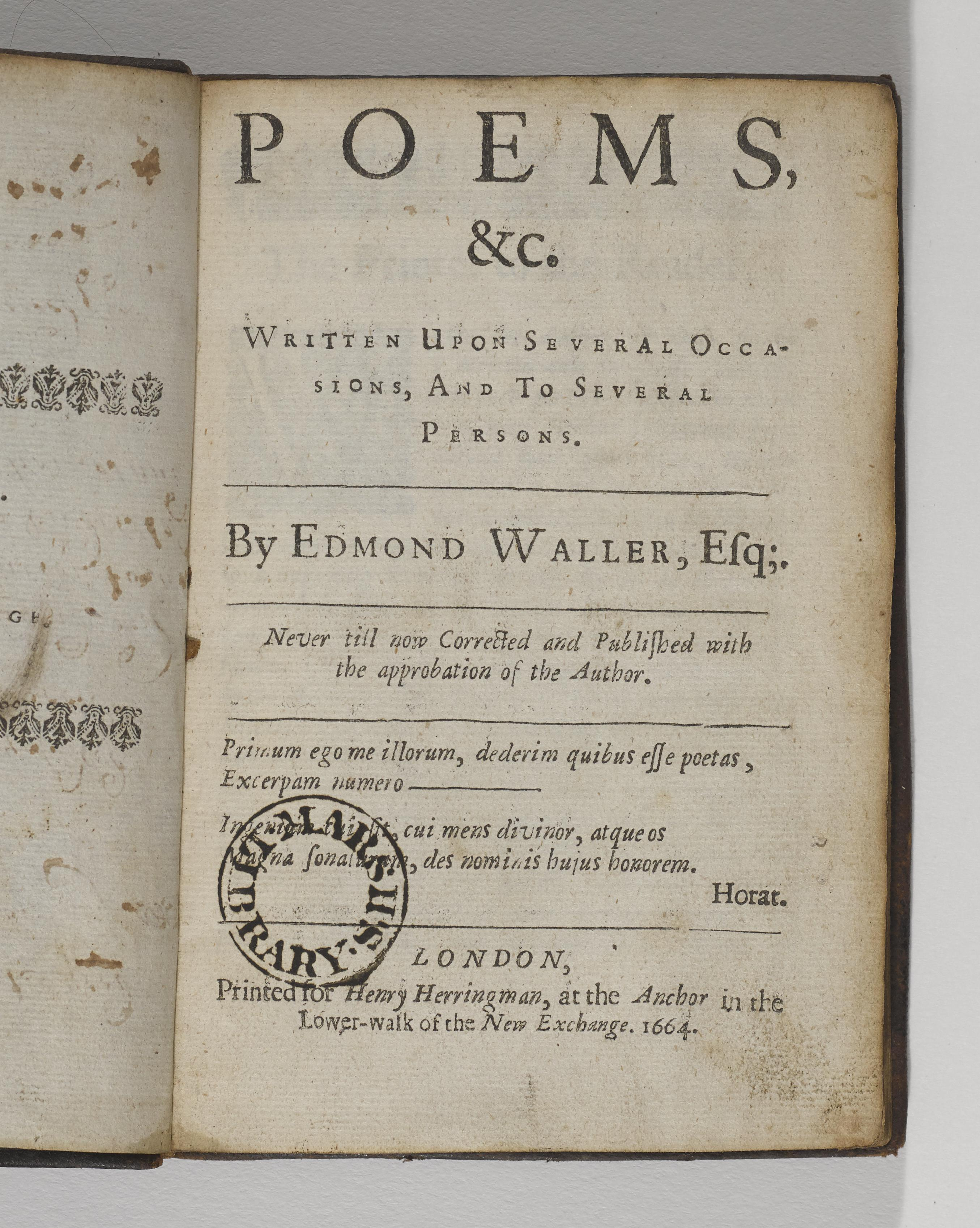 Waller Poems Title Page.jpg
