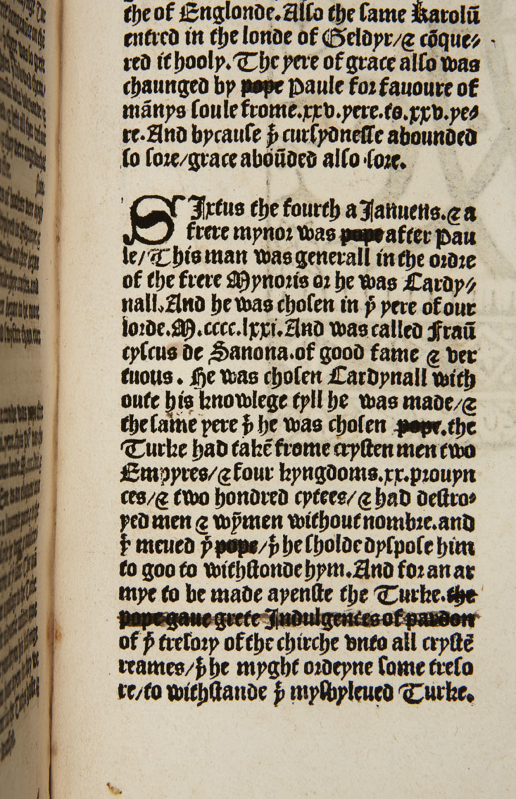 De Worde closeup A.jpg