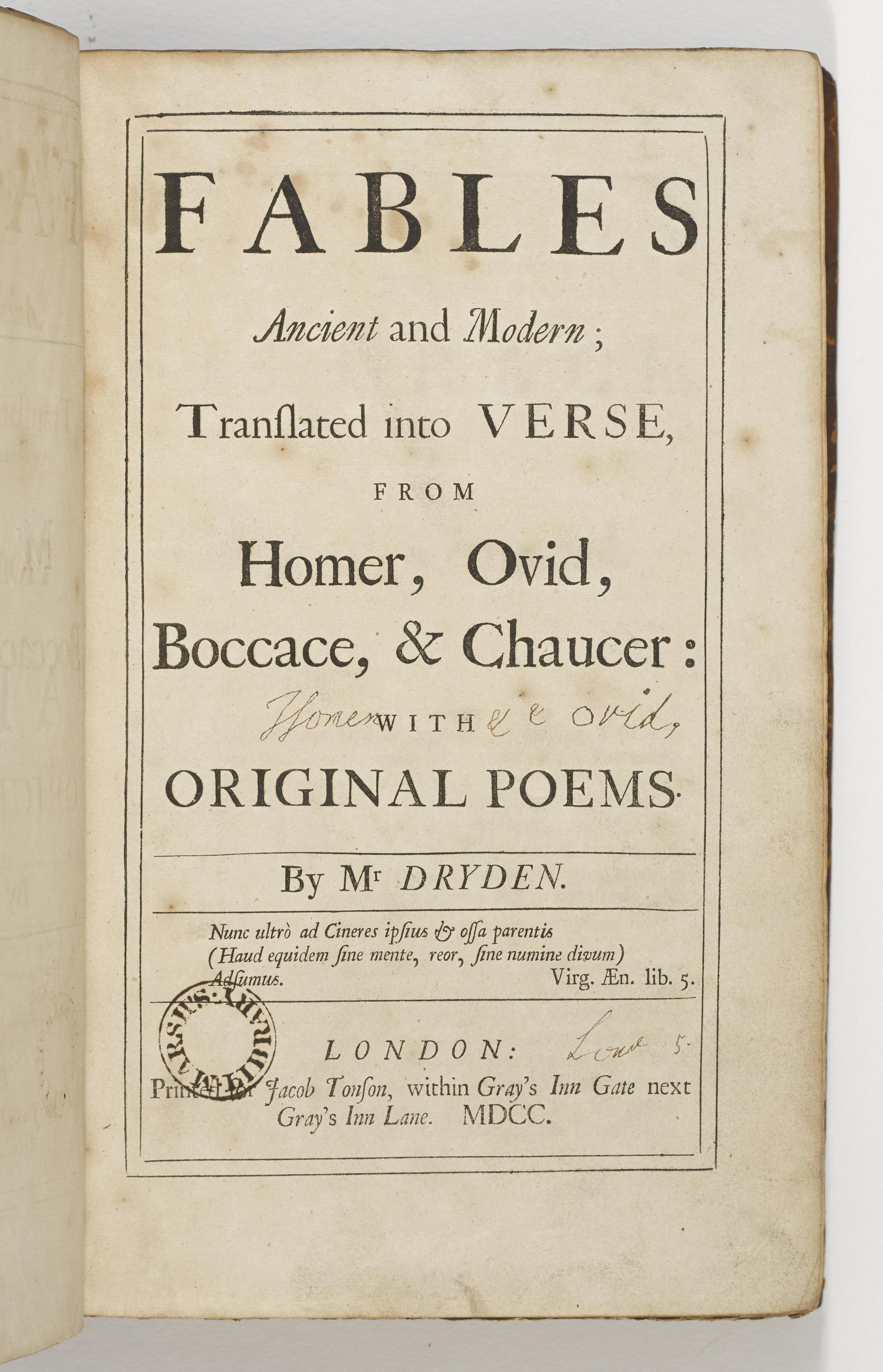 Dryden Fables Title Page.jpg