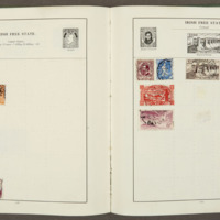 27-STAMP ALBUM SPREAD A.jpg