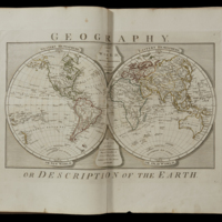 J.1.19 Geography of the Earth.jpg