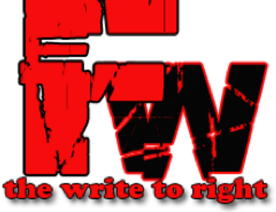 We are delighted to team up with our friends at 'Fighting Words'