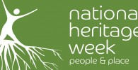 Heritage Week is in full swing and you can browse all the events happening across Ireland.