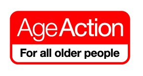 Anyone in the city for Age Action Week can gain free entry to the library all week